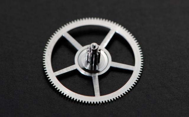 Roudhor Sa, horlogerie, assemblage, chassage, rivetage, marques horlogères de prestige, Vallée de Joux, Suisse
