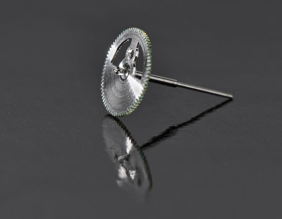 Roud'hor Sa, horlogerie, assemblage, chassage, rivetage, marques horlogères de prestige, Vallée de Joux, Suisse