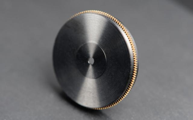 Roudhor Sa, horlogerie, cerclage, roues cerclées, marques horlogères de prestige, Vallée de Joux, Suisse