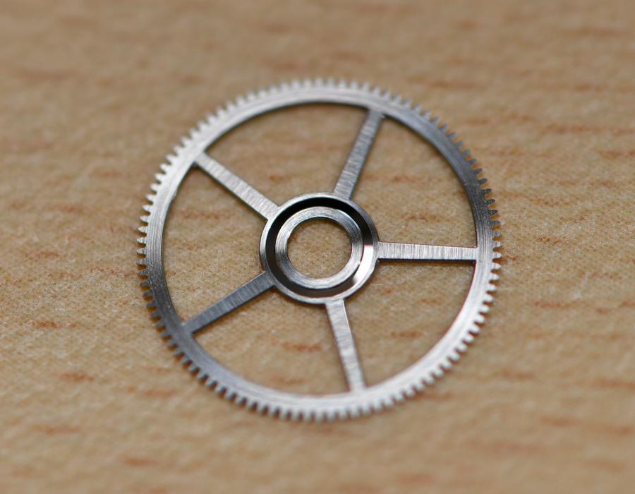 Roud'hor Sa, horlogerie, moulurage, marques horlogères de prestige, Vallée de Joux, Suisse